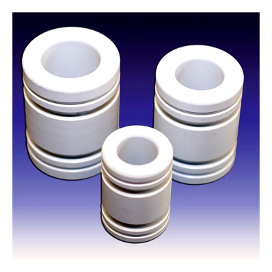 LM76-Fluidline-FDA-USDA-Linear-Bearings