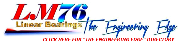 engineering edge directory link